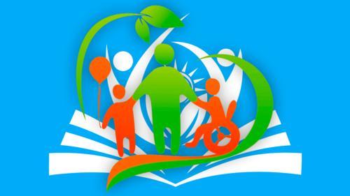 Условия организации обучения и воспитания, обучающихся с ОВЗ
