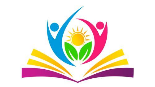 Конкурс для педагогов «Лучшее пособие для речевого развития дошкольников»